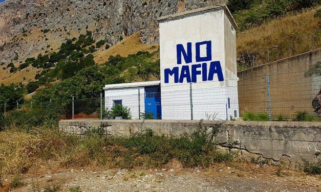 La mafia in Italia non esiste più