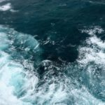 Allarme cambiamento climatico: la corrente del Golfo sta rallentando