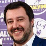 Il decreto Salvini e la grande balla della sicurezza