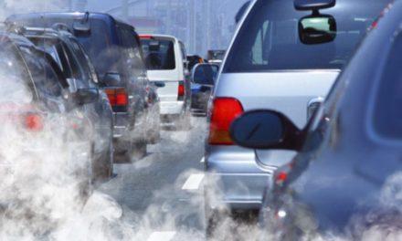 """""""Mal'aria"""": il report di Legambiente sullo smog boccia la maggior parte delle città italiane"""