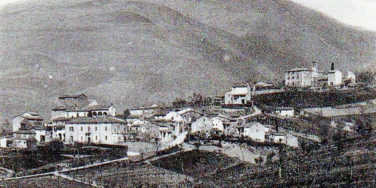 Lo strano caso della Repubblica di Cospaia