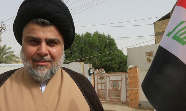 Iraq: i complessi scenari dopo il voto del 12 maggio