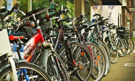 Mercato bici: nel 2017 +19% di E-bike in Italia. Tiene la tradizionale.