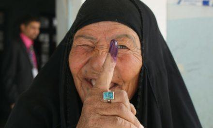 Iraq al voto, primo test dopo la sconfitta dell'Is
