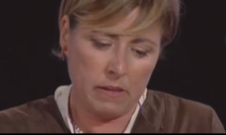 L'appello di Fiammetta Borsellino per la verità