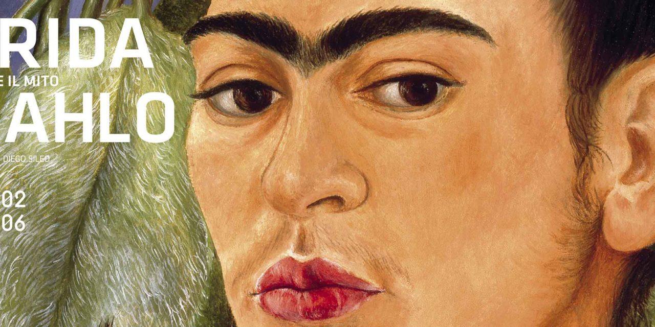 Frida Kahlo, ultime settimane di mostra al Mudec