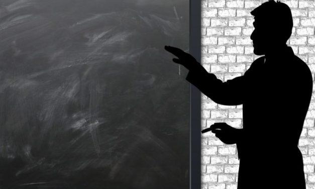 Scuola, in Sicilia un questionario anonimo contro i docenti