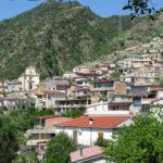 A San Luca non si vota più: la 'ndrangheta ha distrutto la democrazia