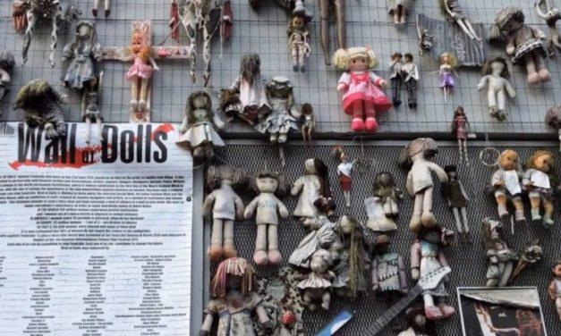 La moda milanese contro la violenza sulle donne