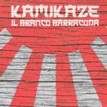 """La società """"kamikaze"""" secondo il pop-rock de Il Branco Barracuda"""