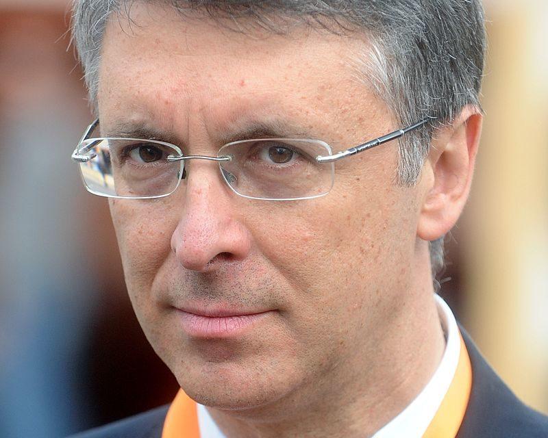 Nella relazione Anac lo stato della lotta alla corruzione in Italia