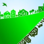 Ambiente: entrato in vigore il regolamento Made Green in Italy