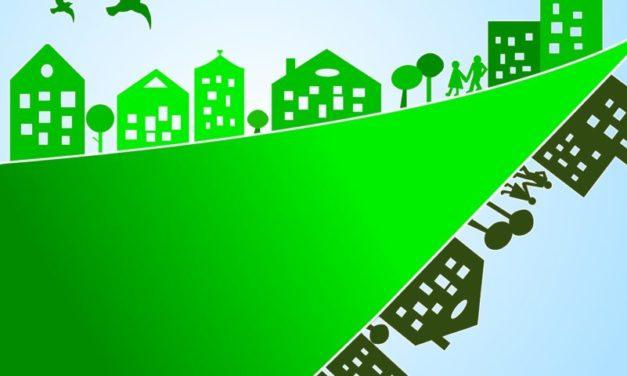 Secondo una ricerca SWG, cresce l'interesse degli italiani per l'ambiente e il destino del pianeta
