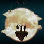 Rock e rivoluzione nell'esordio discografico dei Sileo