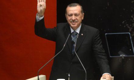 Turchia: Erdogan consolida il suo potere con la vittoria elettorale