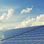 Energia rinnovabile, l'Italia cresce soprattutto nel fotovoltaico