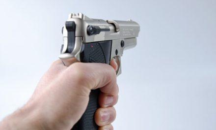In Italia le armi detenute legalmente uccidono più della mafia