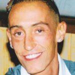 10 anni dall'omicidio di Stefano Cucchi: ora ci siano giustizia e verità