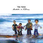 I Tre Terzi ci guidano nel loro avvincente viaggio alternative rock