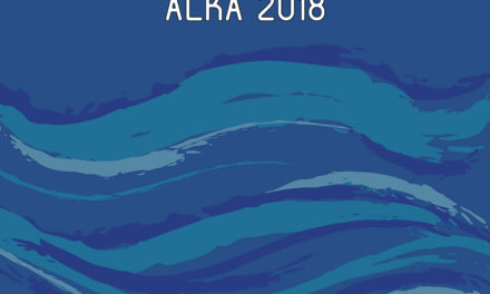 """Summer is Alka 2018"", torna la compilation estiva di Alka Record Label"