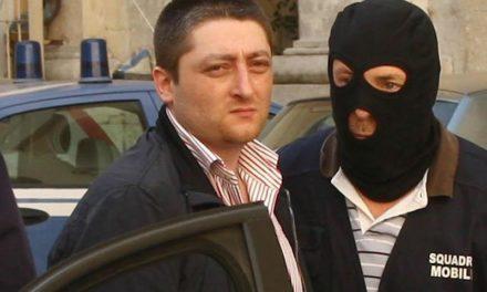 Lotta alle mafie: due nuovi collaboratori di giustizia potrebbero aprire nuovi scenari