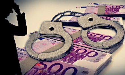 Comuni sciolti per mafia: trend in netta crescita in tutta Italia