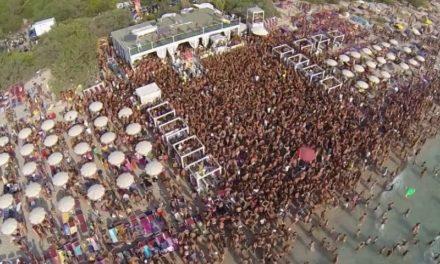 Il turismo di massa in Italia, da risorsa a seria minaccia