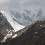 Allarme clima, risparmiare mezzo grado per evitare catastrofi naturali