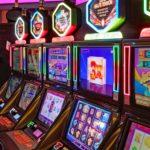 Le mani della mafia sul gioco d'azzardo