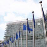 L'Europa boccia la manovra 2019: in che direzione va l'Italia?