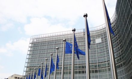 Commissione Europea: una risoluzione per contrastare emergenza climatica