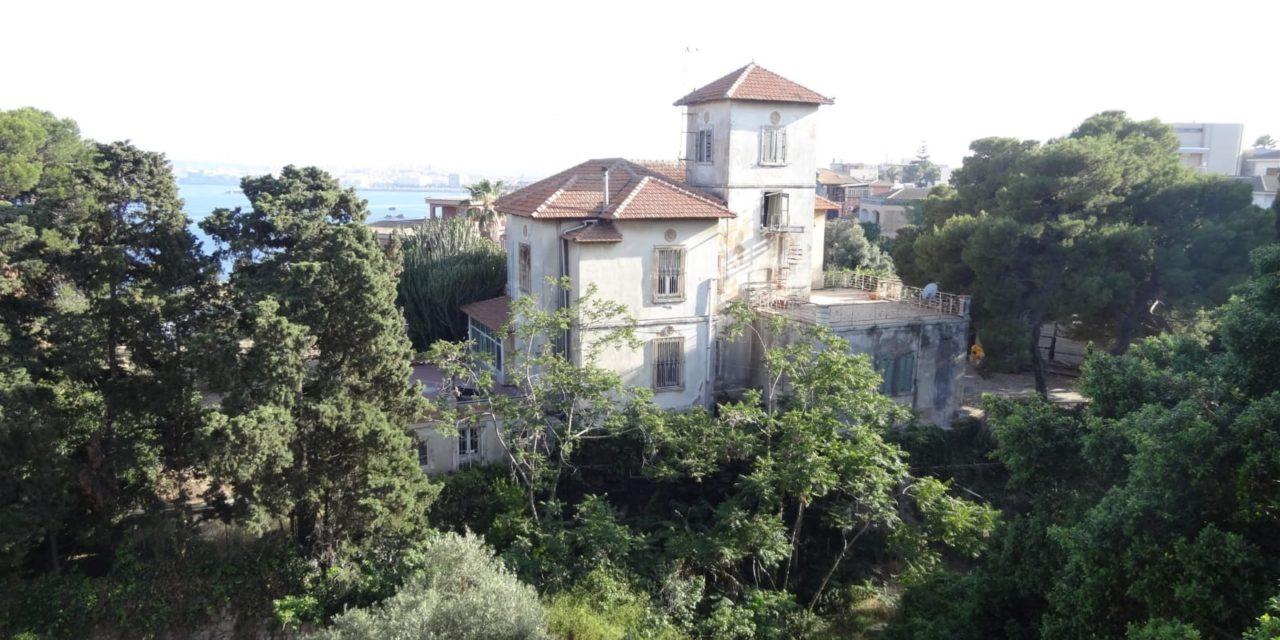 Siracusa ha perso anche villa Abela: quale futuro per il suo patrimonio culturale?