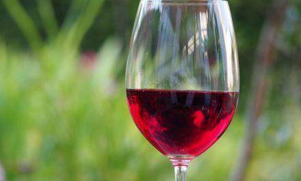 Europa-Mercosur: la guerra del vino
