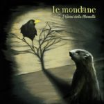 Le Mondane, folk-pop brillante per un esordio impeccabile