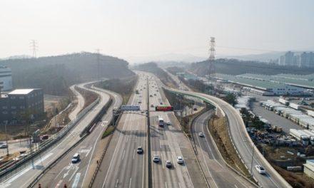 Ispra: 19 città oltre i limiti di Pm10 ma cala la quantità generale di polveri sottili
