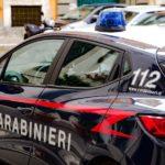 Le denunce contro il racket permettono ai Carabinieri di smantellare il clan Farinella