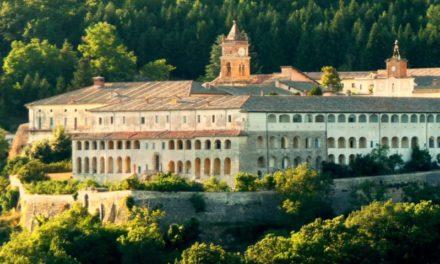 La Certosa di Trisulti, un bene da sottrarre agli artigli di Steve Bannon