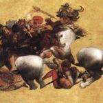 Oltre un anno di eventi per celebrare Leonardo da Vinci