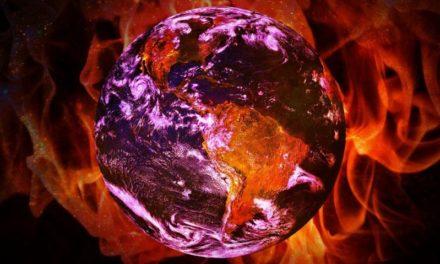 Riscaldamento globale: nuove ricerche, vecchi nodi da sciogliere