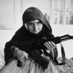 Human Rights, raccontare la storia con la fotografia