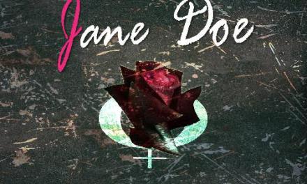 Jane Doe, personalità e bravura per un pop-rock tradizionale