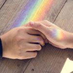 Omofobia dilagante in tutta la Penisola: l'Italia non è un Paese per gay