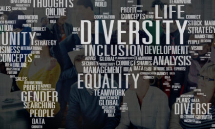 Parità di genere: una lotta senza fine dentro un'economia patriarcale
