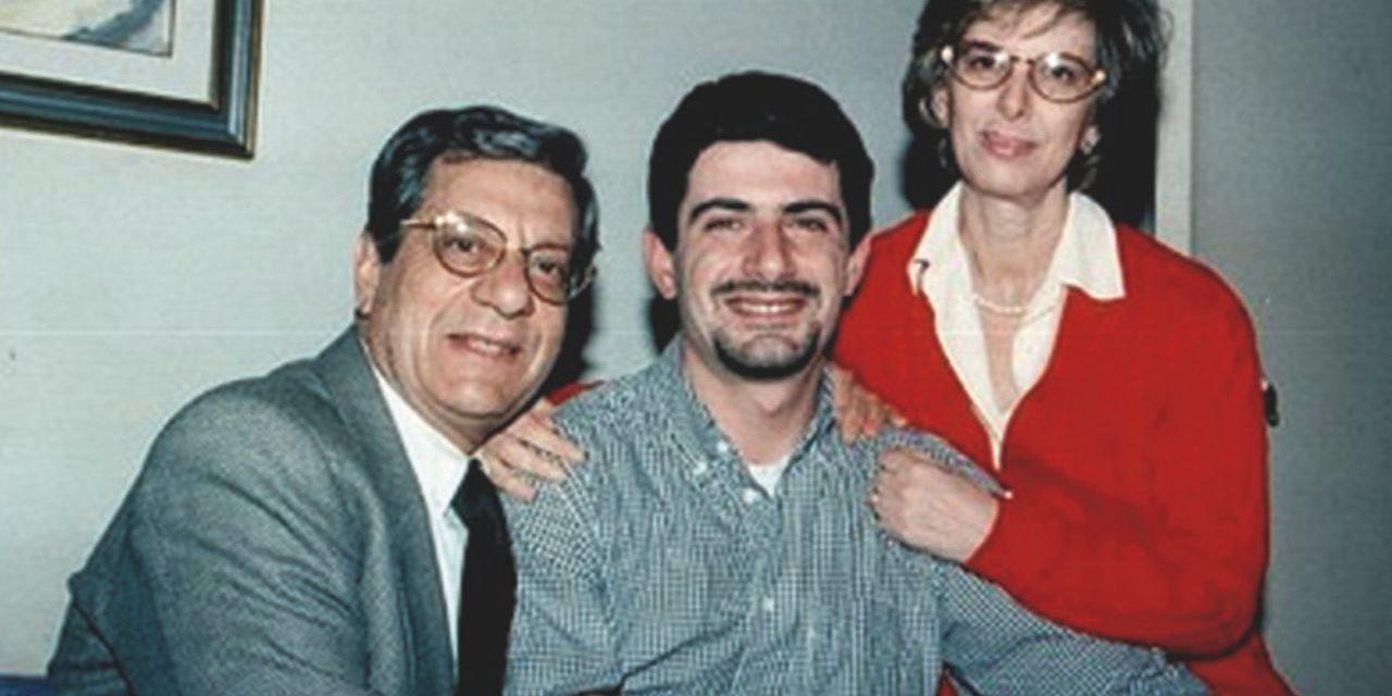 Attilio Manca, dopo 15 anni ancora tanti dubbi