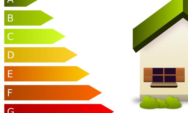 Civico 5.0 di Legambiente: Italia ancora indietro sulla riqualificazione energetica