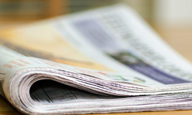 La sicurezza per i giornalisti non può essere un lusso