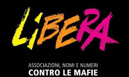 Libera denuncia: la Sicilia cambi la norma che discrimina i familiari delle vittime di mafia
