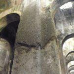 Piscina Mirabilis, un tempio nel cuore della penisola Flegrea
