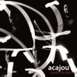 Il ritorno esplosivo (e alternative rock) degli Acajou