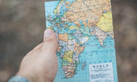 Cooperazione internazionale e ong, tra accuse ridicole e silenzi assordanti